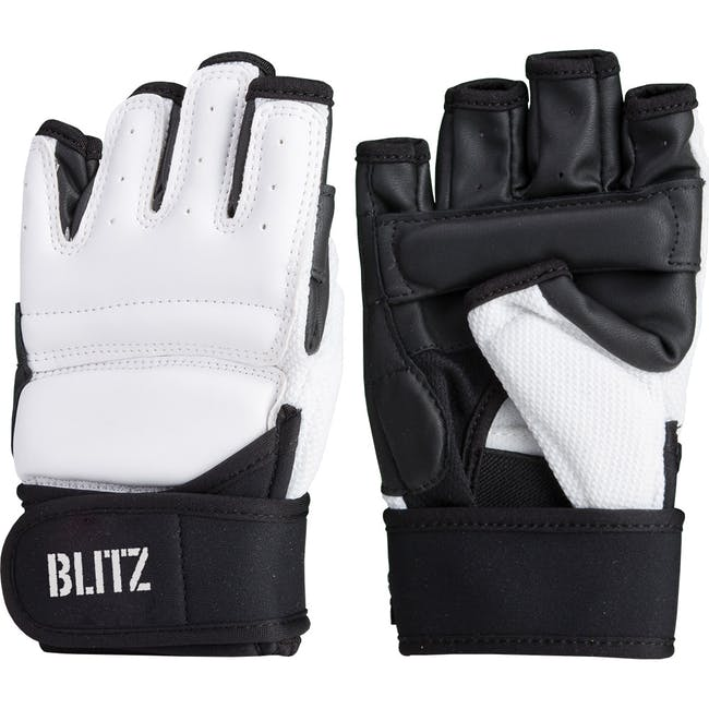 Blitz Viper Sparring Gloves