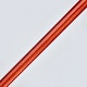 Blitz Wooden Tapered Bo Staff - Detail 2