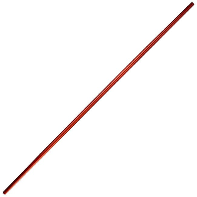 Blitz Wooden Tapered Bo Staff