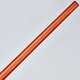 Blitz Wooden Tapered Jo Staff - Detail 1