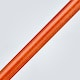 Blitz Wooden Tapered Jo Staff - Detail 2