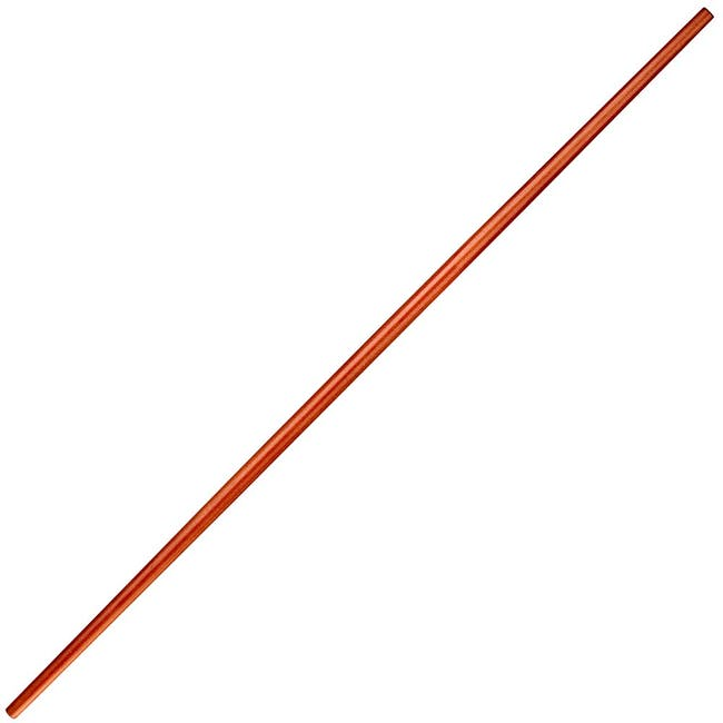 Blitz Wooden Tapered Jo Staff