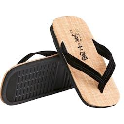 Blitz Zori Sandals