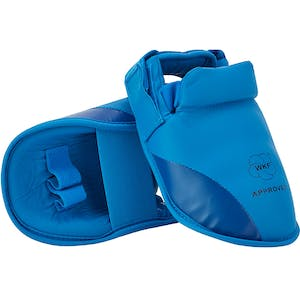SMAI WKF Approved Foot Guards