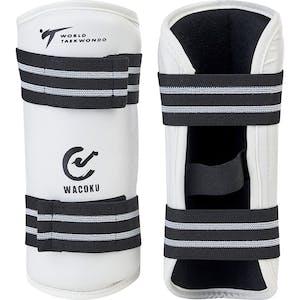 Wacoku WT Approved Forearm Pads