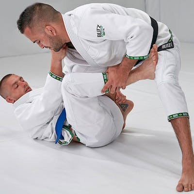 BJJ Wholesale Enquiries