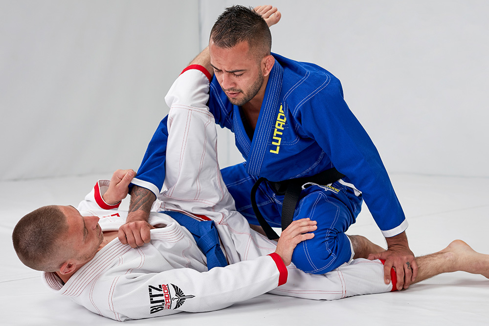 BJJ Wholesale Lifestyle 1
