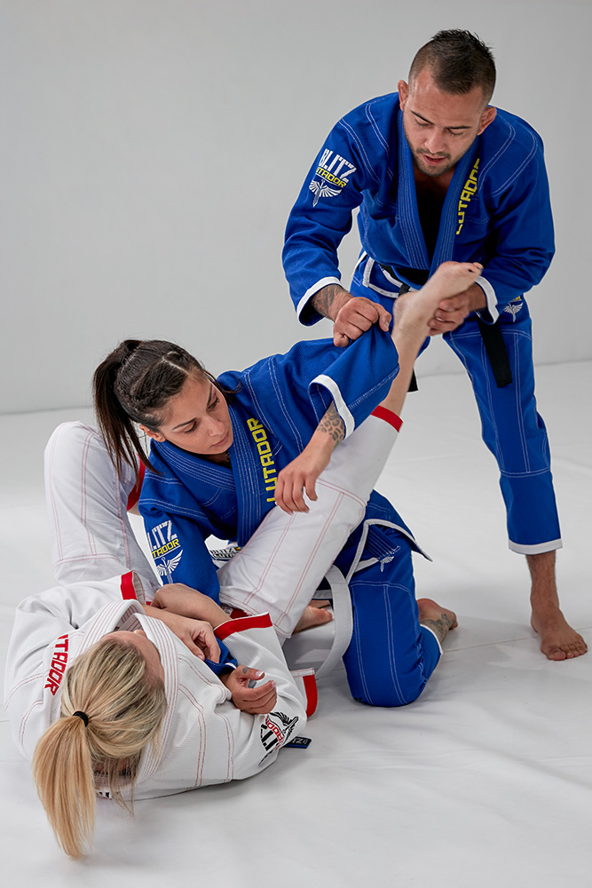 BJJ Wholesale Lifestyle 12
