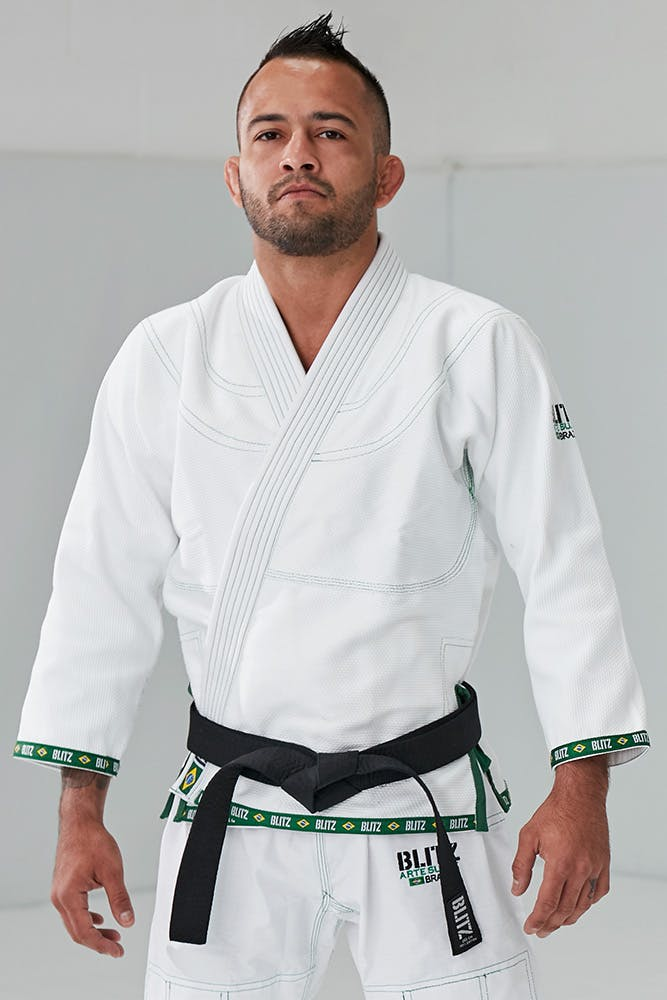 BJJ Wholesale Lifestyle 16