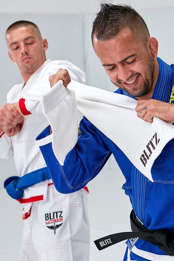 BJJ Wholesale Lifestyle 8