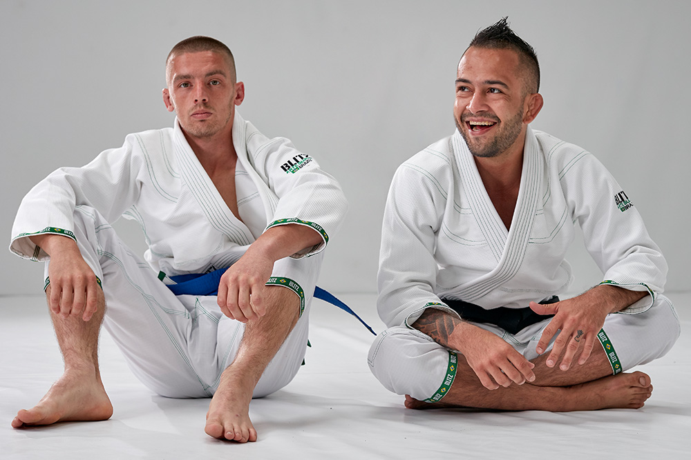 BJJ Wholesale Lifestyle 9