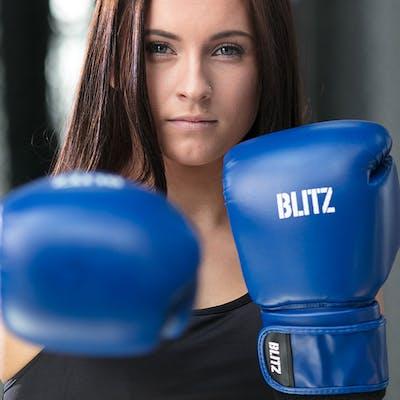 Boxing Wholesale Enquiries