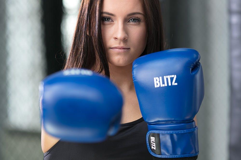 Boxing Wholesale Lifestyle 1
