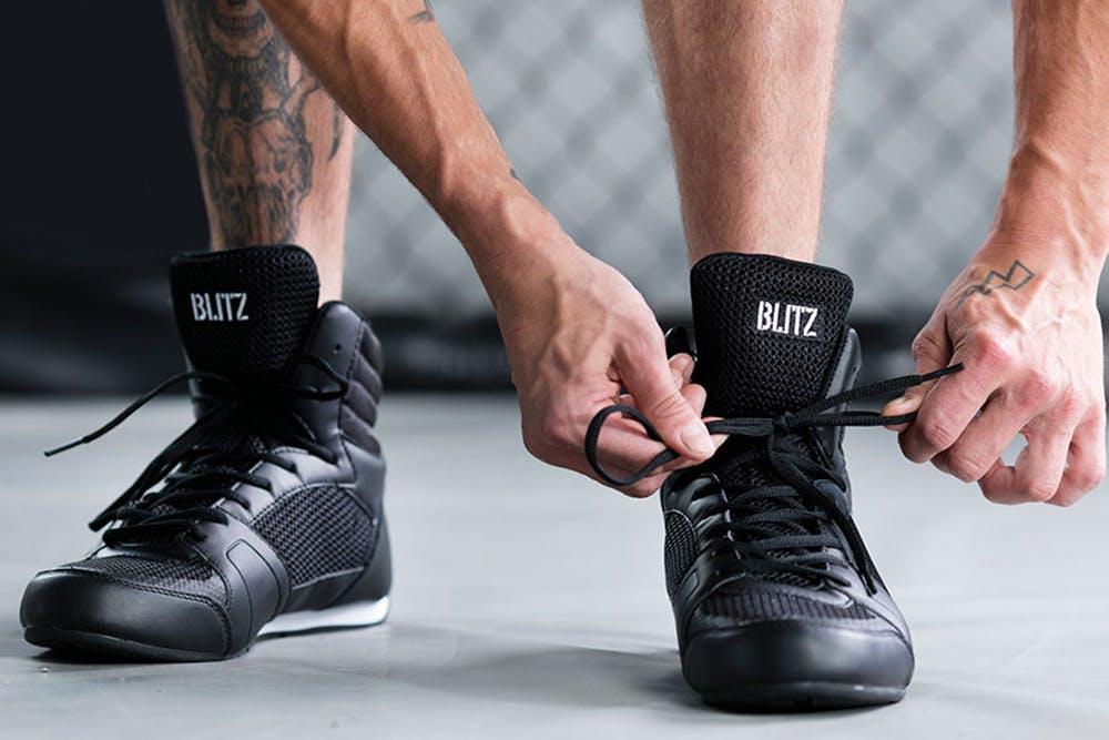 Boxing Wholesale Lifestyle 10