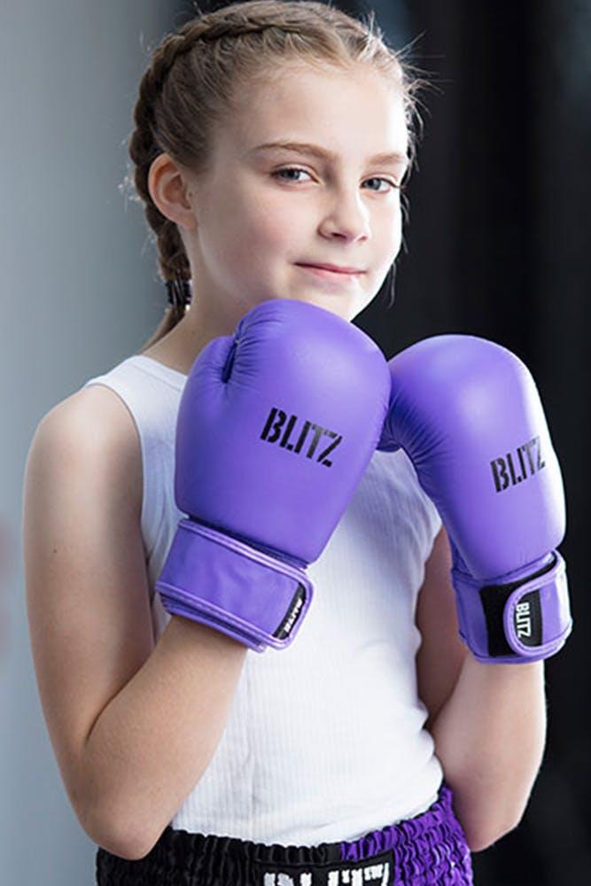 Boxing Wholesale Lifestyle 12