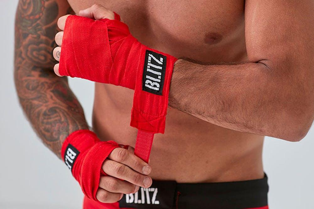Boxing Wholesale Lifestyle 2