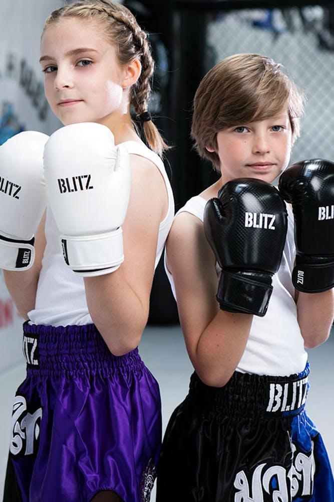 Boxing Wholesale Lifestyle 4