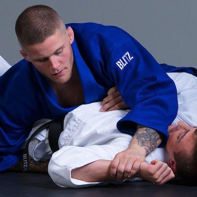 Judo Wholesale Enquiries