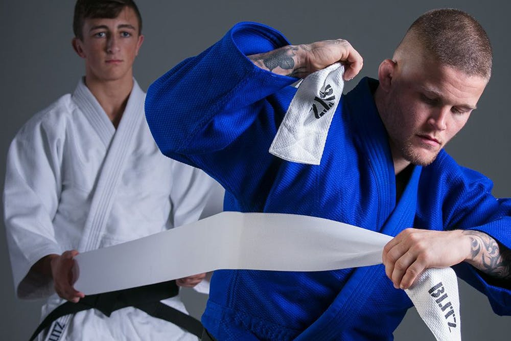 Judo Wholesale Lifestyle 10