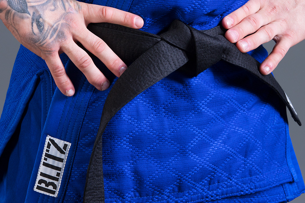 Judo Wholesale Lifestyle 11