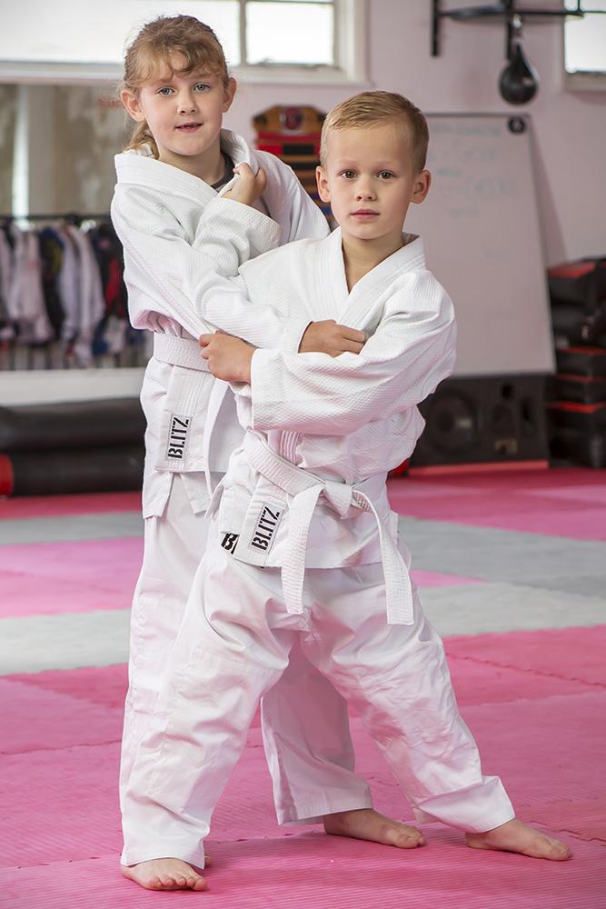 Judo Wholesale Lifestyle 12