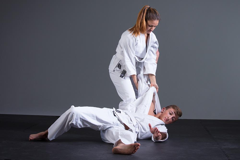 Judo Wholesale Lifestyle 13