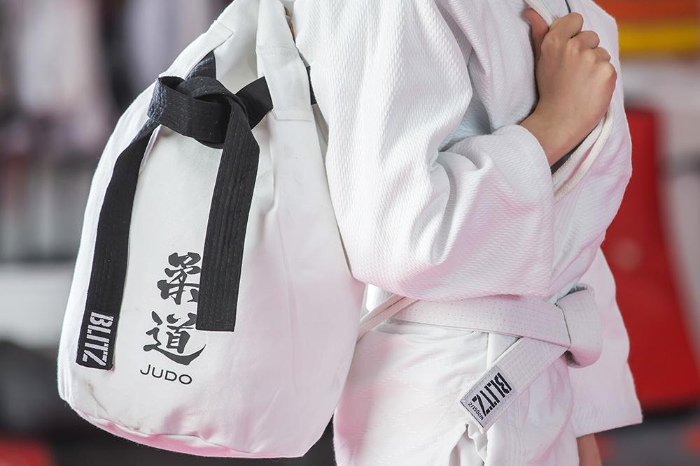 Judo Wholesale Lifestyle 14