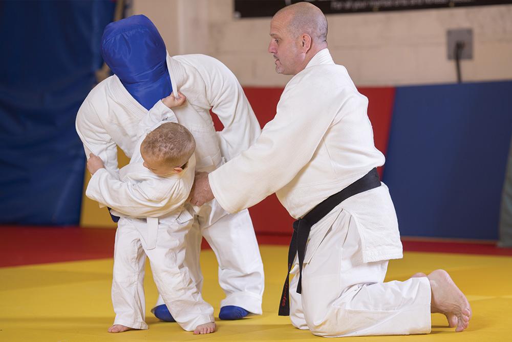 Judo Wholesale Lifestyle 15