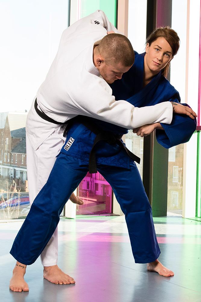 Judo Wholesale Lifestyle 16