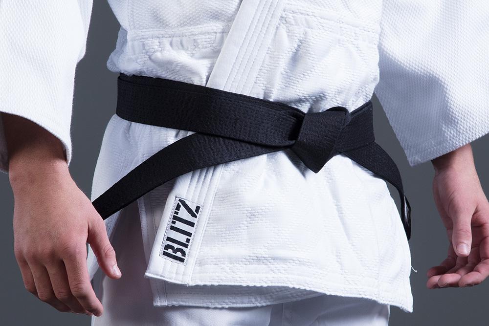 Judo Wholesale Lifestyle 3