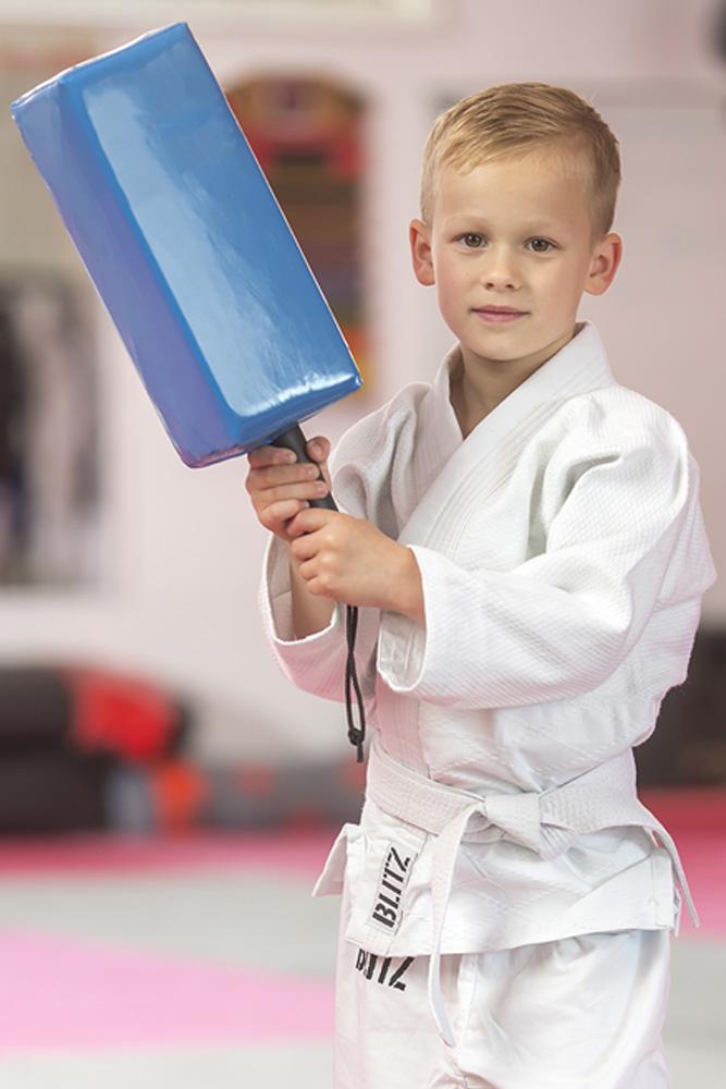 Judo Wholesale Lifestyle 4