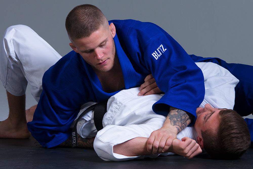 Judo Wholesale Lifestyle 5