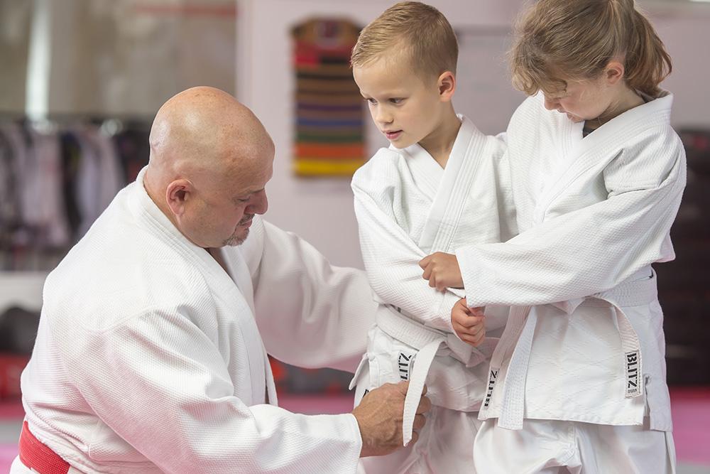 Judo Wholesale Lifestyle 6
