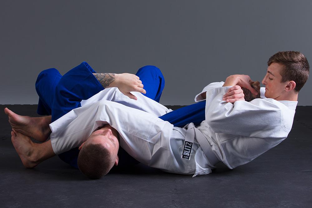 Judo Wholesale Lifestyle 9