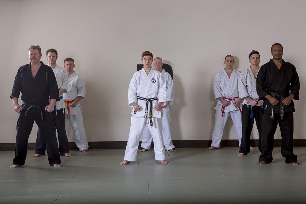 Jujitsu Wholesale Lifestyle 1