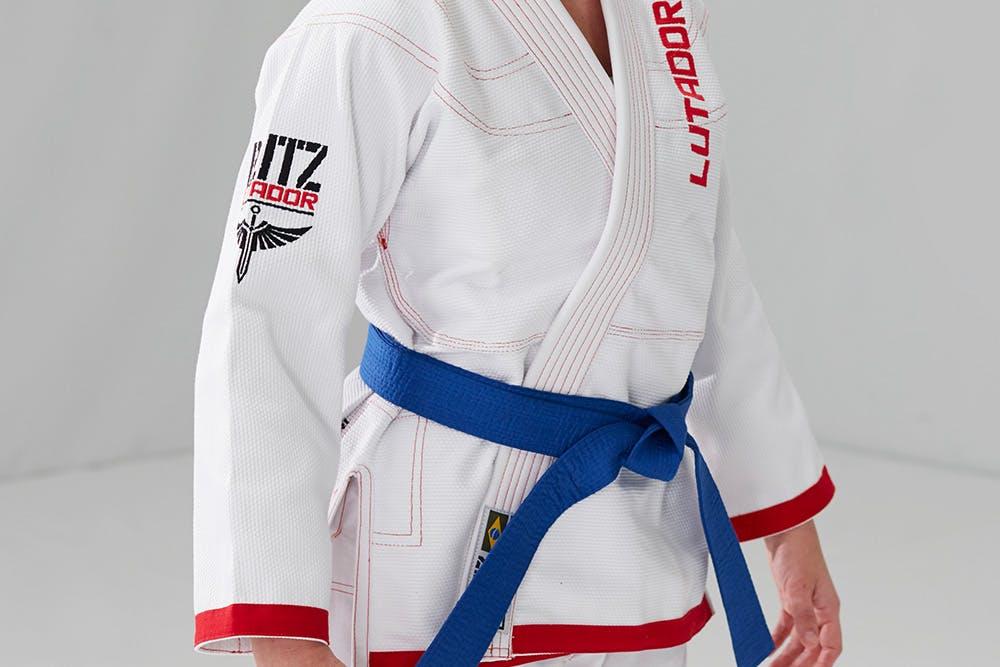 Jujitsu Wholesale Lifestyle 10