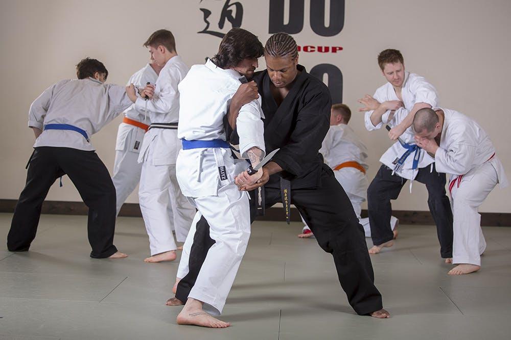 Jujitsu Wholesale Lifestyle 11