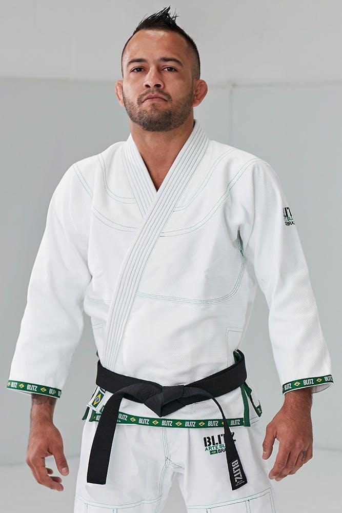 Jujitsu Wholesale Lifestyle 12