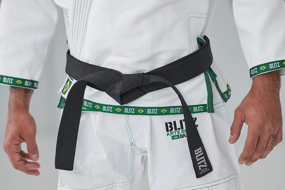 Jujitsu Wholesale Lifestyle 15