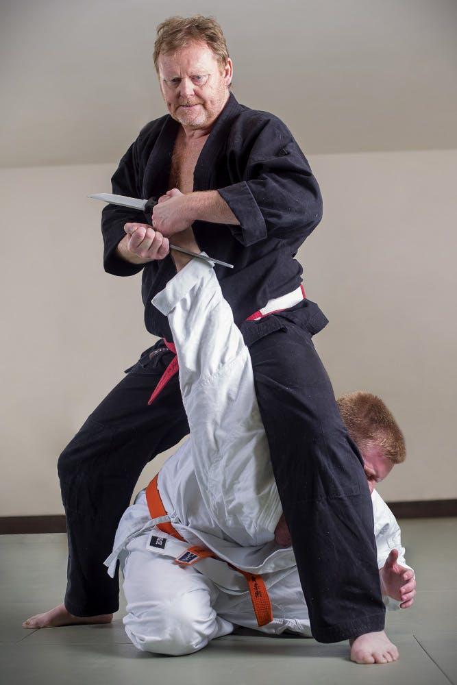 Jujitsu Wholesale Lifestyle 4