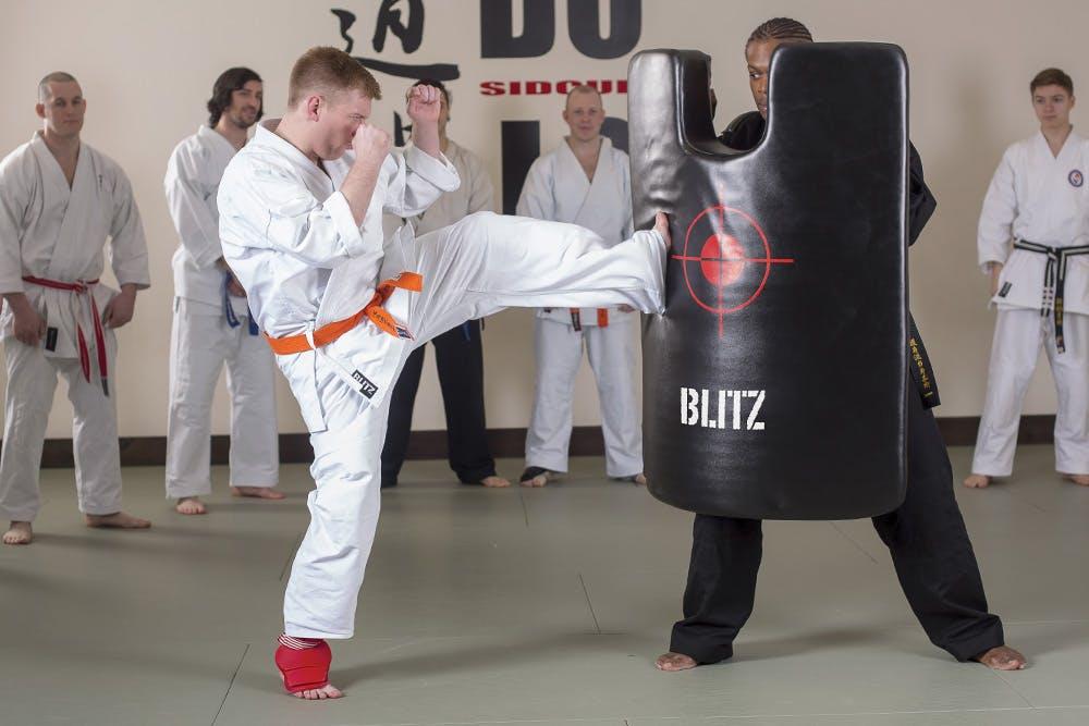 Jujitsu Wholesale Lifestyle 6