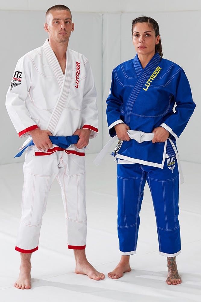 Jujitsu Wholesale Lifestyle 8