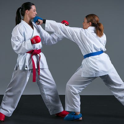 Karate Wholesale Enquiries