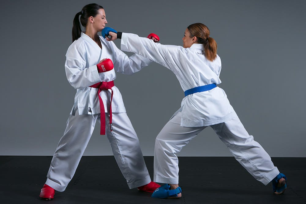 Karate Wholesale Lifestyle 10