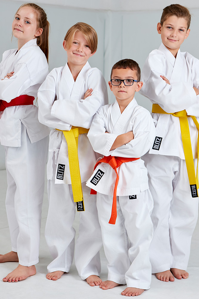 Karate Wholesale Lifestyle 12