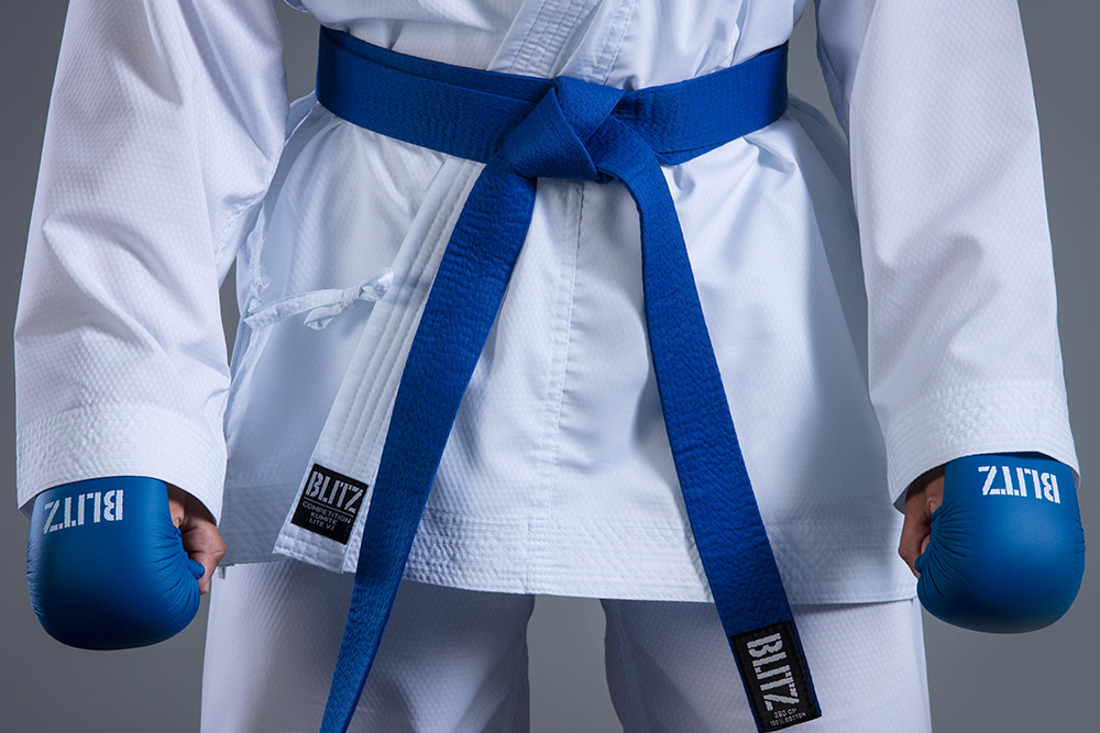 Karate Wholesale Lifestyle 6