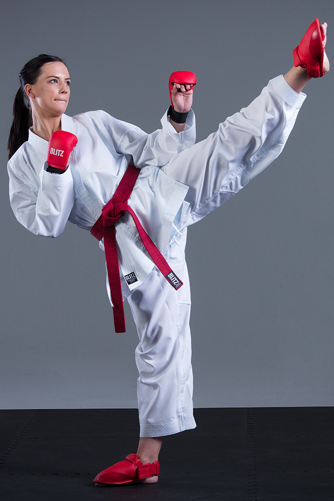Karate Wholesale Lifestyle 8