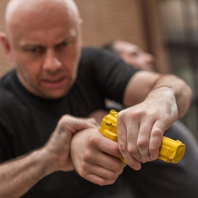 Krav Maga Wholesale Enquiries