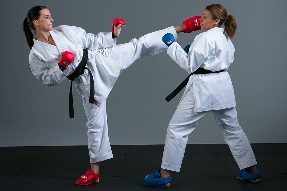Martial Arts Wholesale Lifestyle 15