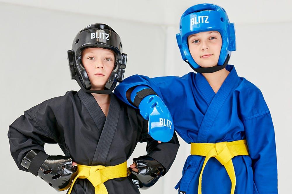 Martial Arts Wholesale Lifestyle 5